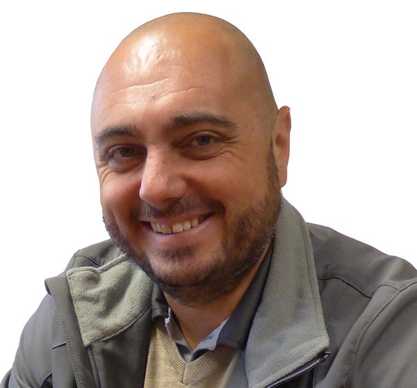 emilyclean agent francophone Clément Seres